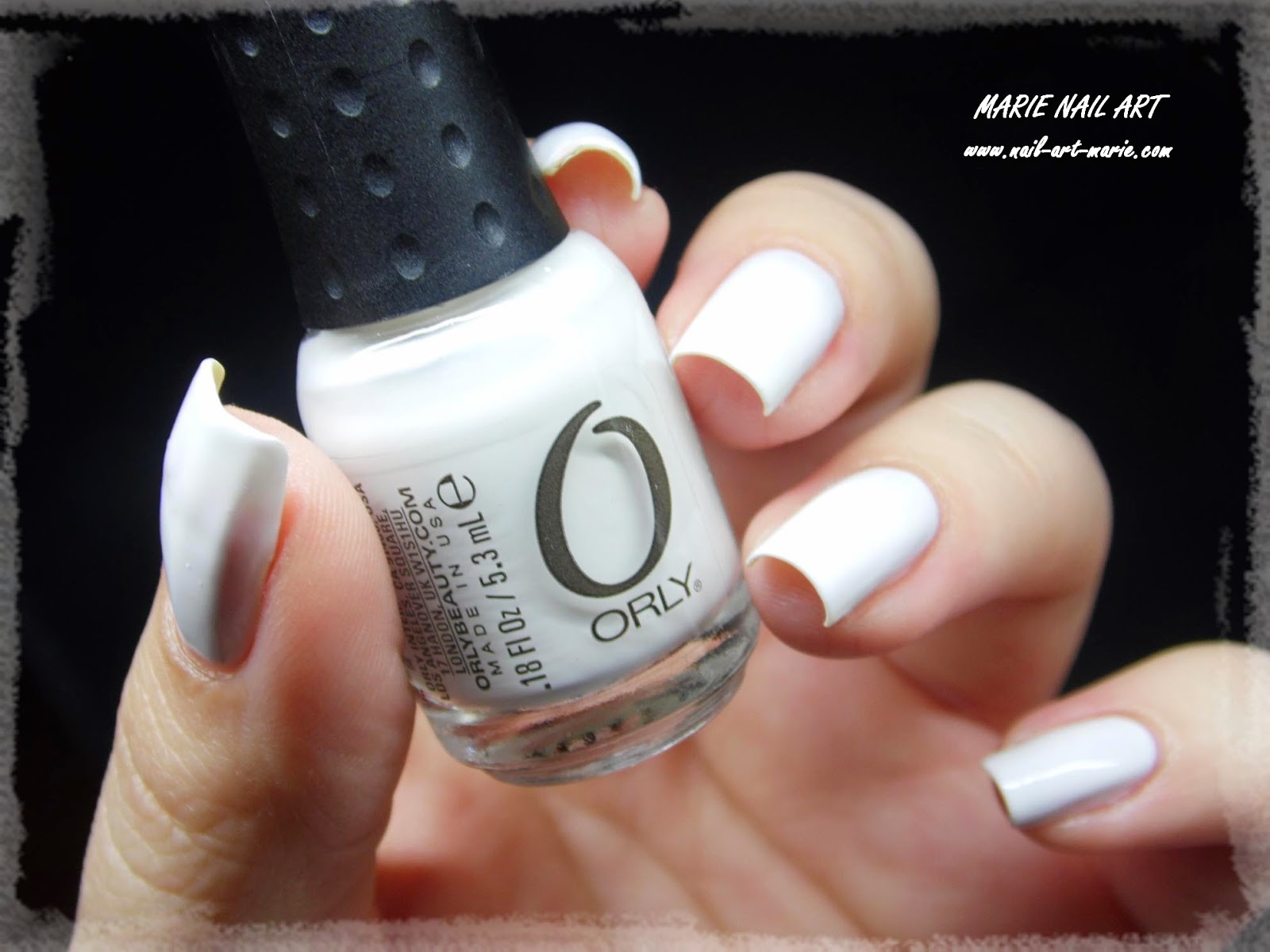 Orly Dayglow1