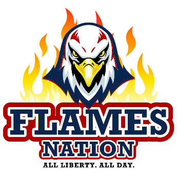 Flames Nation