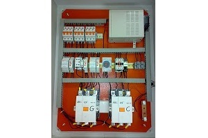 Wiring a generator transfer switch distribution sub panel my ats swarovskicordoba Images