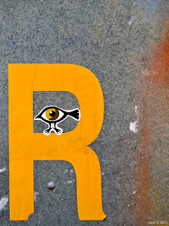 eyebird r - adelaide