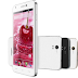 Lava Iris X1 Mini Full Feature and BD Price