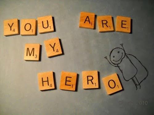 http://www.fleurdementhe.com/chronique/nos-supers-heros-du-quotidien/
