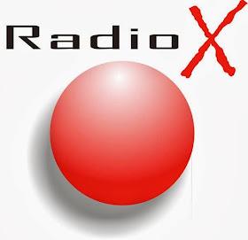 Patrocinadores en Radio X