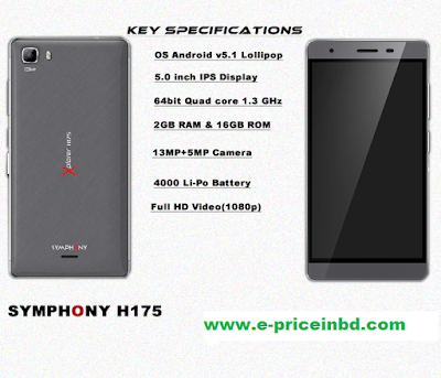 Symphony_Xplorer_H175_mobile_Phone_Price_BD_Specifications_Bangladesh_Reviews
