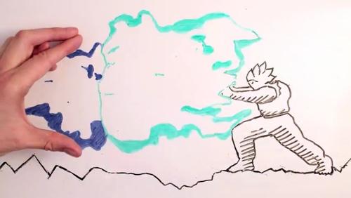 03-Jonny-Lawrence-Maker-vs-Marker-Cartoon-Animation