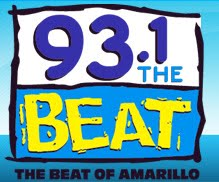 KQIZ FM 93.1 The Beat
