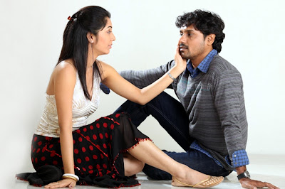 Cheta venna Mudda Movie Stills, Telugu Movie Cheta Venna Mudda Photos release images