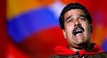 Ο πρόεδρος της Βενεζουέλας Νικολάς Μαδούρο ζήτησε από τις κυβερνήσεις των ΗΠΑ, του Μεξικού και της Κολομβίας εξηγήσεις σχετικά με τη φερόμε...