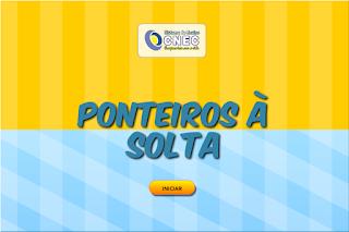 http://www.noas.com.br/educacao-infantil/matematica/ponteiros-a-solta/