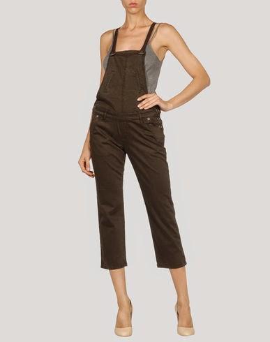 overalls 2015 fashion abiye tulum modelleri,yeni abiye tarzı tulum çeşitleri