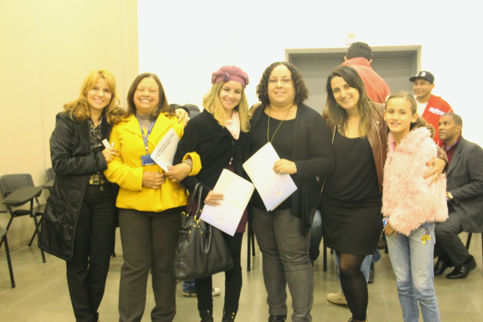 http://janethefontes.blogspot.com.br/p/fotos-videos.html