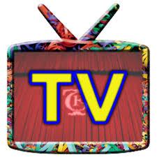Carnaval de Cádiz TV