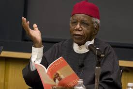 chinua achebe buried, photos,naija latest,news,achebe nigerian writer