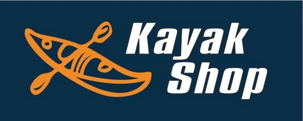The Kayak Shop
