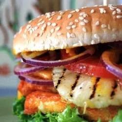 burgeramt: les meilleurs burger de berlin