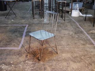 fabricante silla windsor