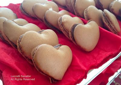 http://lezzetlisanatlar.blogspot.com/2013/02/sevgi-dolu-kahveli-makaron.html