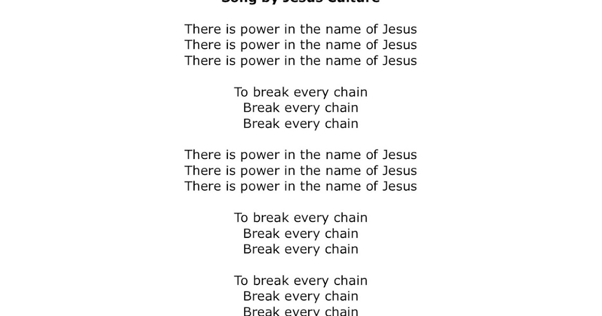 Lyric polar express lyrics : Antidotes for Mom: Breaking the Chains in Jesus' Name: Children's ...
