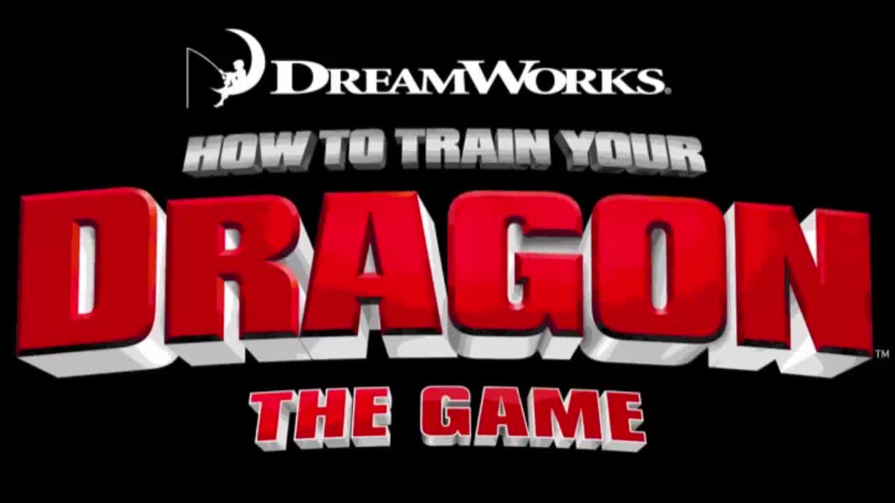 Free download game how to train your dragon pc full version free download game how to train your dragon pc full version ccuart Choice Image