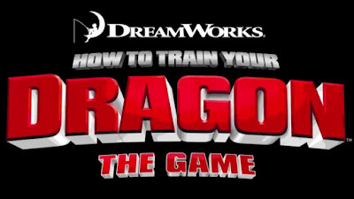 How to Download and Install How To Train Your Dragon 1 Full Pc Game – English Version 2015 – Original Version – Torrent Link – 1.82 Gb – Working 100% .