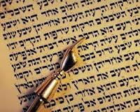Curso rápido de Hebraico