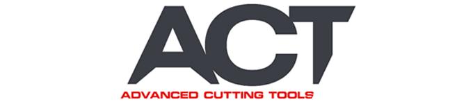 Advanced Cutting Tools LTD