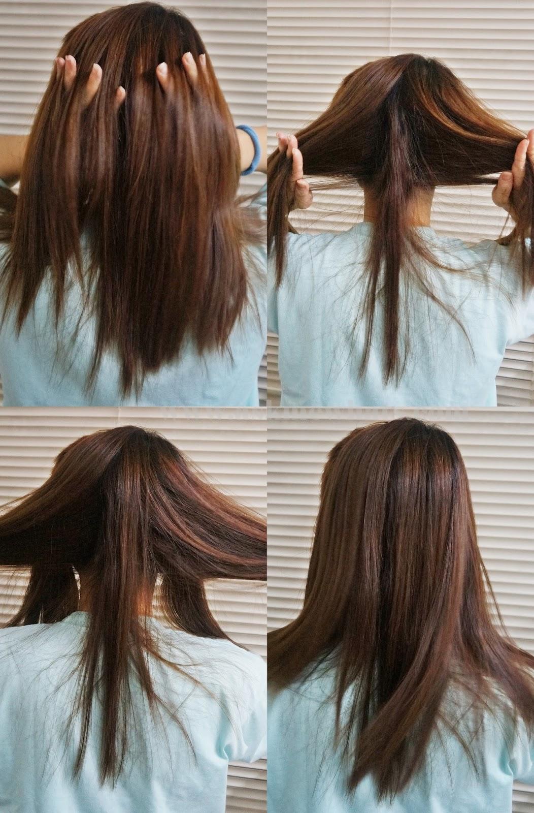 askmewhats - Matrix Hair Color Reviews