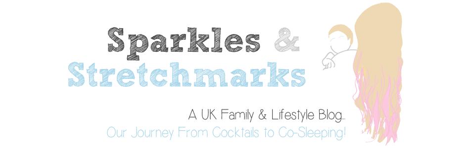 ~*~Sparkles &  Stretchmarks ~*~