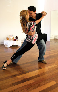 nuevo-tango-2