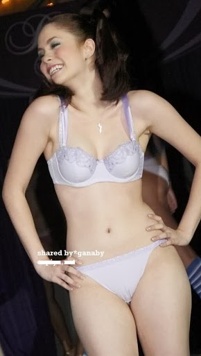 JESSY  MENDIOLA  Photos 6!