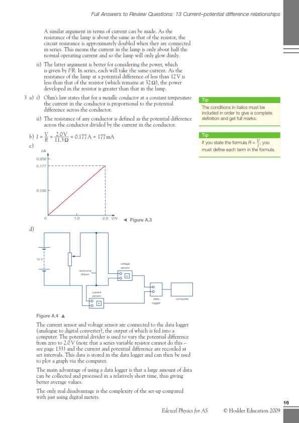 physics review Physics 30 - lesson 0 review of physics 20 essentialswelcome to physics 30 the physics 30 course builds on a number of ideas and skills that you.