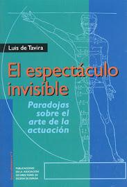 Luis de Tavira