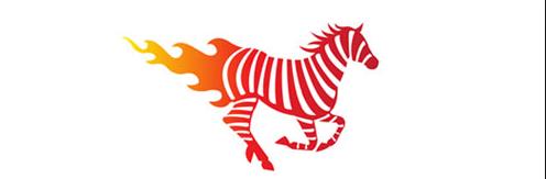 logo đặc biệt cho blog