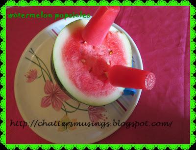 http://chattersmusings.blogspot.com/