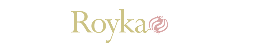 Royka Beauty, Nutrition & Environ Skin Care