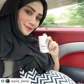 beaumama, beaumama for smart and healthy baby, suplemen wanita mengandung, suplemen ibu hamil, suplemen untuk kandungan