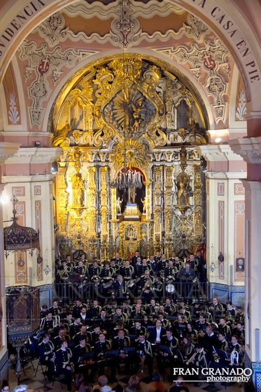 http://franciscogranadopatero35.blogspot.com/2015/01/concierto-in-memoriam-luis-godino-en.html