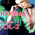 Charizma Lawn 2014 Summer Dresses Volume 2 | Charizma Summer Collection 2014 Vol-2 by Riaz Art