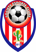 SOCIETY ESPORTE CLUBE