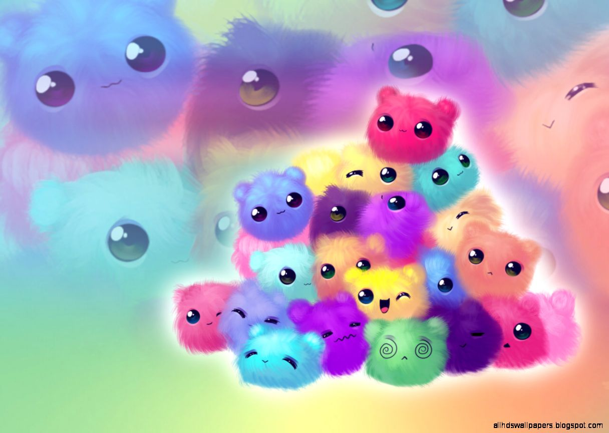 cute wallpaper for computer all hd wallpapers