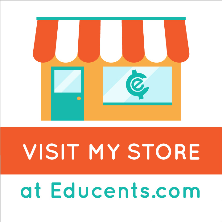 Educents Shop