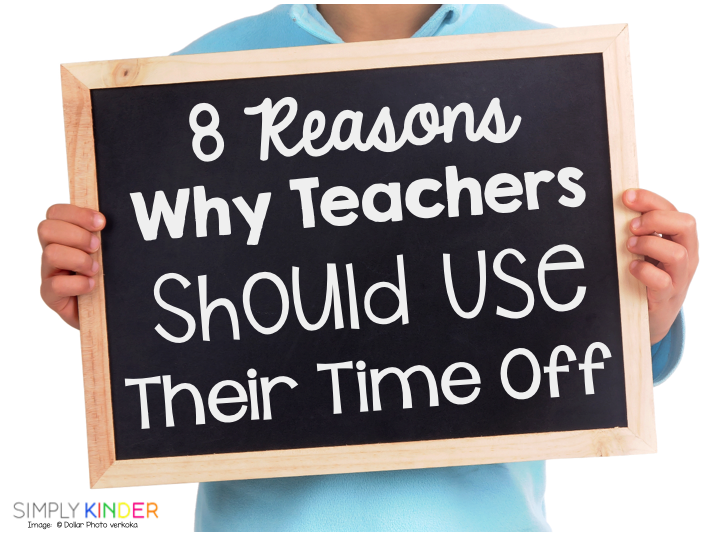 the reasons why i desire to teach If you are asked why you want to leave your current teaching position, you have lots of opportunities to paint your experience in a positive light your job interview response will vary depending on the reason you are leaving.