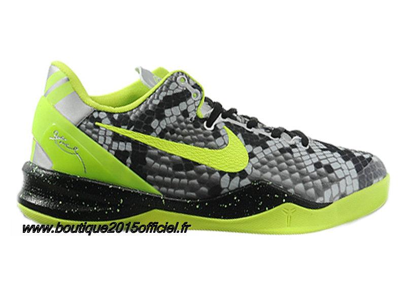 magasin chaussuresKobe Nike de Chaussure France de 8 com Low DH2IeWYbE9