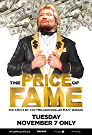Watch The Price of Fame Online Free 2017 Putlocker
