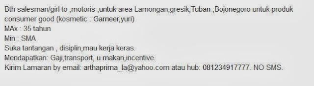 informasi-lowongan-kerja-lamongan-terbaru-januari-2014