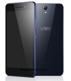 Lenovo-Vibe-S1-Dark-Blue