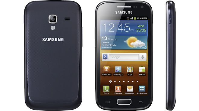 samsung galaxy ace 2 i8160 smartphone manual guide and pdf file rh manualsguide blogspot com Samsung Galaxy User Manual PDF Samsung Galaxy S7