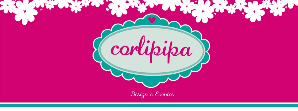 corlipipa