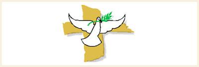 church logos christian logos