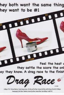 Drag Race (2009)